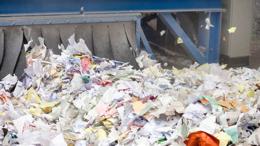 Monseu Recycling et Fol'Fouille