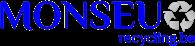 Logo Monseu Recycling - Entreprise de recyclage Papiers cartons et plastiques