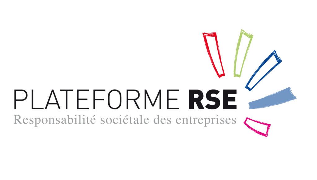 Engagement citoyen et RSE