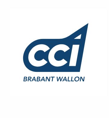 ccibw - Chambre de commerce et d'industrie du Brabant Wallon